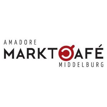 Amadore Marktcafe