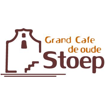 Grand Cafe De Oude Stoep