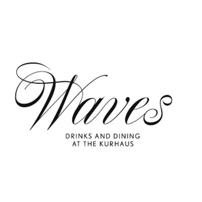Kurhaus Waves