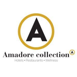 Amadore Hotel